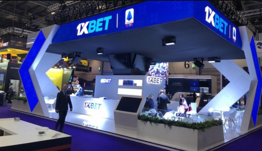 1xBet licencia España – la actividad legal está legalizada por la legislación vigente